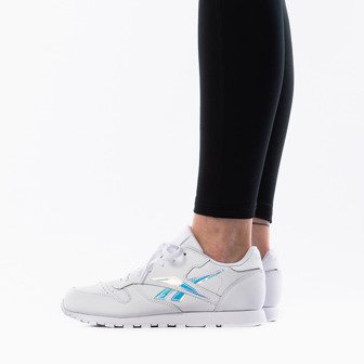 Reebok Classic Leather Int Mens Select Footwear White
