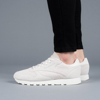 8dba82099a4 Women Sneakers shoes – Brands – price in the store - shop ...