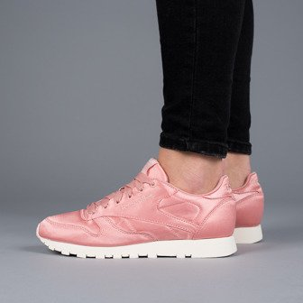 Reebok Classic Leather Satin CM9800
