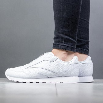 Reebok Classic Leather Zip CM9795