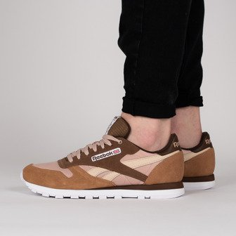 reebok classic leather - Shoes Online Store Sneakerstudio.com a85d69afe