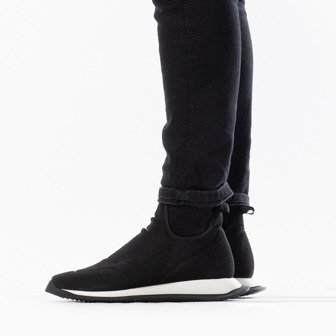 Men Sneakers shoes – Brands – price in the store shop