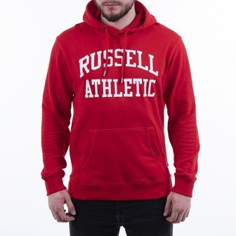 Russell Athletic A00951 424