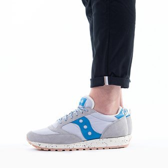 Saucony Jazz Original S70463 6