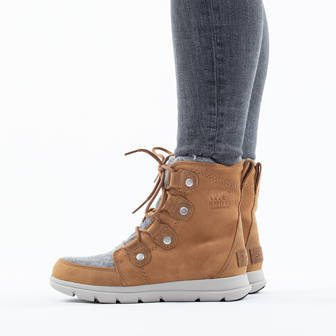 Sorel Explorer Joan 1808061 240<