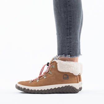 Sorel Youth Out N About™ Conquest 1871231 224