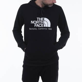 The North Face Berkeley California Hoodie NF0A4M94JK3
