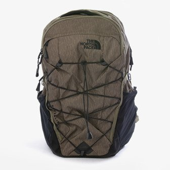 The North Face Borealis T93KV3PN5