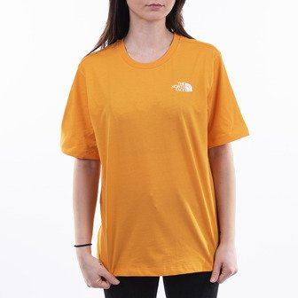 The North Face Boyfriend Simple Dome NF0A4CESECL