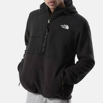 The North Face Denali 2 Jacket NF0A4QYNJK3