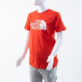 The North Face Easy Tee NF00A3P7M6J