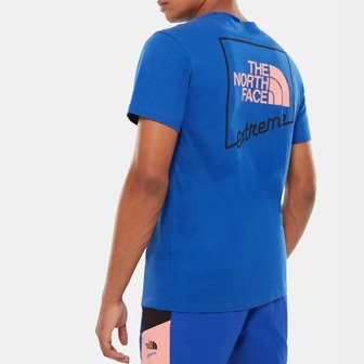 The North Face Extreme Tee NF0A4AA1CZ6