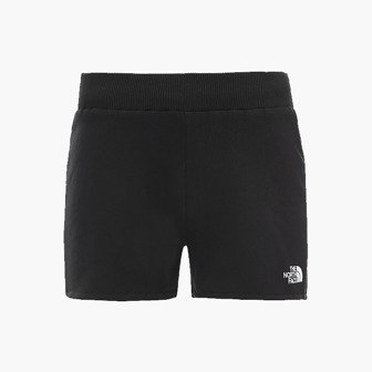 The North Face Fleece Shorts NF0A4CA3JK3