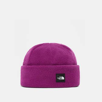 The North Face Fleeski Beanie NF0A4VSCBDV