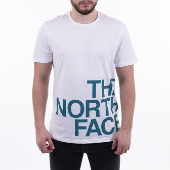 The North Face Graphic Flow 1 NF0A4926P7U