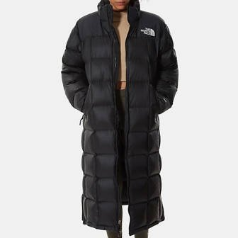 The North Face Lhoste Duster NF0A4R2RJK3