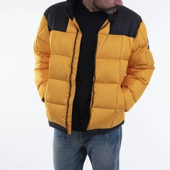 The North Face Lhotse Jakcet NF0A3Y2356P