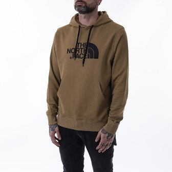 The North Face Light Drew Peak Pullover Hoodie NF00A0TED9V
