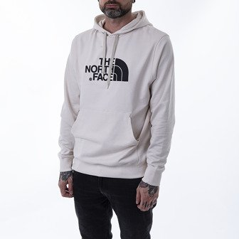 The North Face Light Drew Peak Pullover Hoodie NF00A0TEL0E