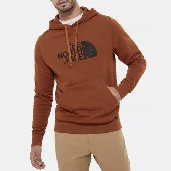 The North Face M Drew Peak Pullover T9AHJYUBT