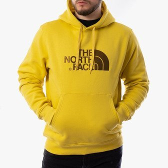 The North Face M Drew Peak Pullover T9AHJYZBJ