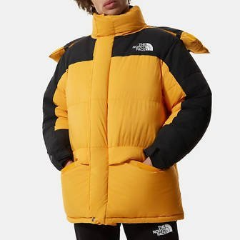The North Face Retro Himalayan Parka NF0A4QYP56P