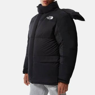The North Face Retro Himalayan Parka NF0A4QYPJK3