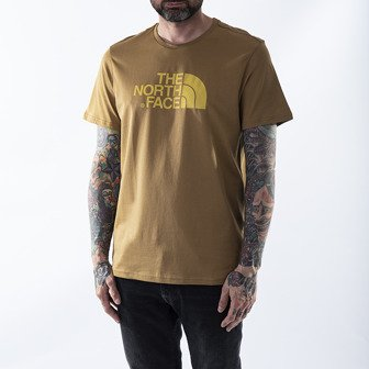 The North Face S/S Easy Tee NF0A2TX3D9V