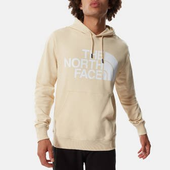 The North Face Standard Hoodie NF0A3XYDRB6