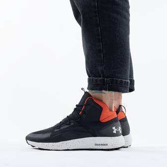 Under Armour Charged Bandit Trek 3023308 001