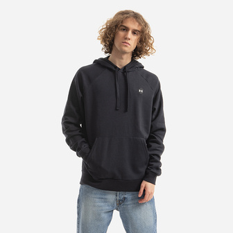 Under Armour Rival Fleece Hoodie 1357092 001