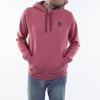 Under Armour Rival Fleece Hoodie 1357092 689