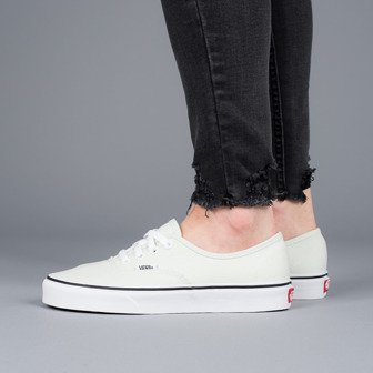 Vans Authentic VA38EMQ6L