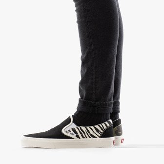 Mid Slip SF MTE | Shop at Vans