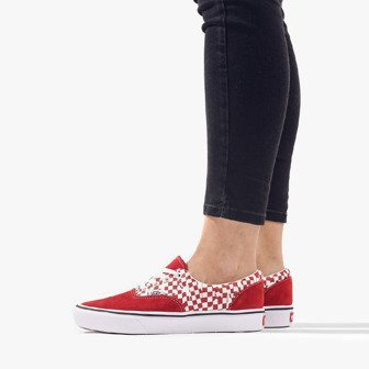 Vans ComfyCush Era VA3WM9V9Z