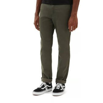 Vans Mn Authentic Chino Stretch VN0A3143KCZ