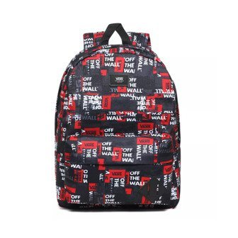 Vans Old Skool III Backpack VN0A3I6RYKM1
