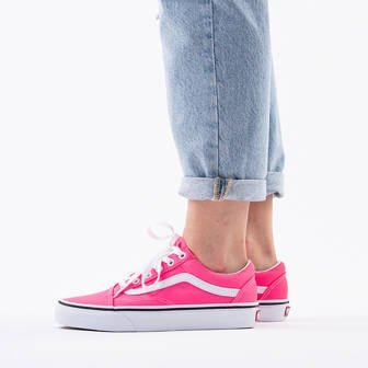 Vans Old Skool VN0A4U3BWT61