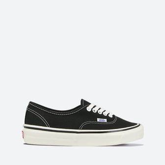 Vans UA Authentic 44 DX VA38ENMR2
