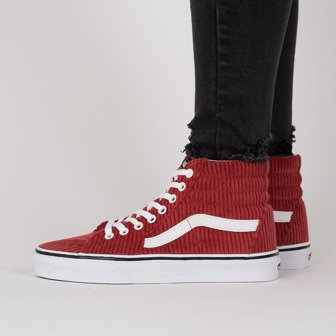 b02d091115d3 Women Sneakers shoes – Brands – price in the store - shop ...