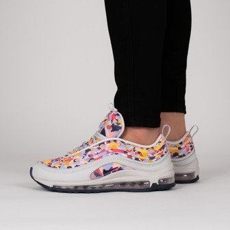 Nike Air Max 90 LX Women's Sneakers | Nike's Iridescent Air