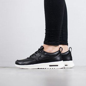 nike air max thea atomic mango World Resources Institute