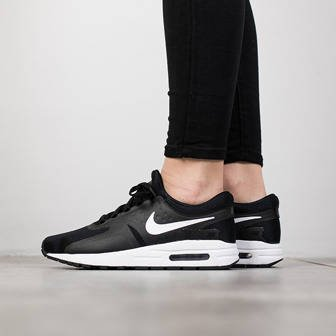 Women's Shoes sneakers Nike Air Max Zero Essential (GS) 881224 002