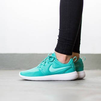Buy nike roshe two black,nike roshe run blue white,Fine Shoes