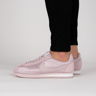 nike cortez shoes women