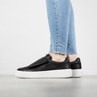 bd570597673c7f Women Sneakers shoes – Brands – price in the store - shop ...