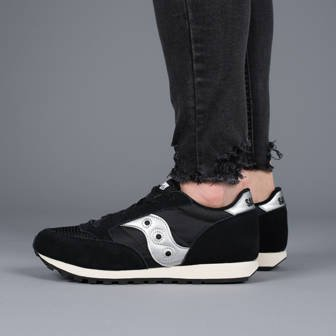 Women's Shoes sneakers Saucony Jazz Original Vintage SY59169