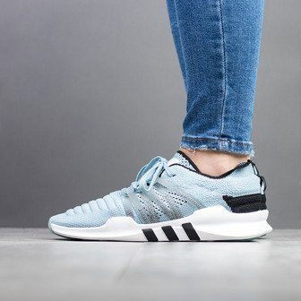 huge discount 09c62 c242d Womens Shoes sneakers adidas Originals Equipment EQT Racing Adv Primeknit