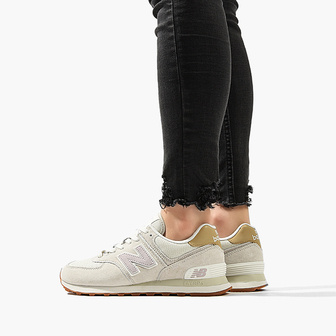 Best Sneaker Shoes for everyone #152