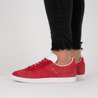 Women s shoes sneakers adidas Originals Gazelle B41656 108e8fb1b